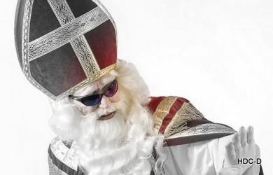 11-Sinterklaas-fun_jpg-001-390x250