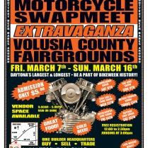 2014 Bikeweek Flyer