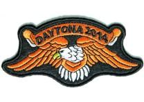 EVP-DB1401-daytona-2014-orange-downwing-eagle-patch-950x675