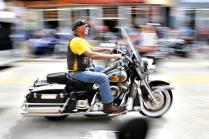 os-sentinel-mobile-video-daytona-bike-week-in--001