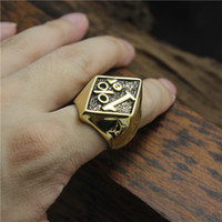 1%ring