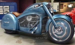 Bugattie