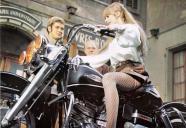 Filmgirl-on-a-motorcycle02_web