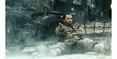 FilmSaving-Private-Ryan